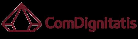 comdignitatis