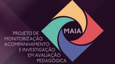 logo_MAIA-pic